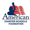 American Charter Schools Foundation